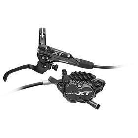 Shimano Deore XT BR-M8020 Scheibenbremse Hinterrad PM